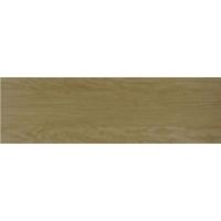 木塑地板-维利卡系列