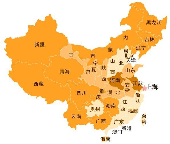 地图 596_506