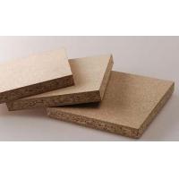 丰县博兴木业价位合理的刨花板新品上市