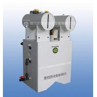 二氧化氯发生器HB-50