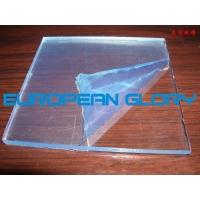 PC透明板 阻燃PC板 PC塑料板