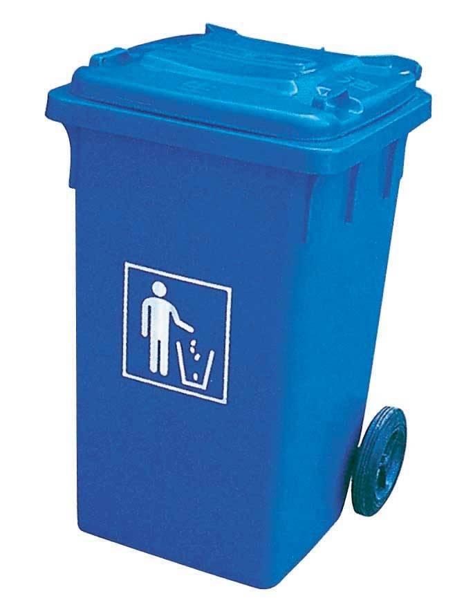 垃圾桶,塑料垃圾筒,环卫垃圾桶,垃圾桶厂家相关图片