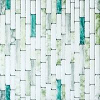 嘉尚陶瓷-抛晶砖