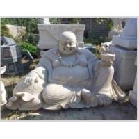 弥勒佛像石雕佛像石雕
