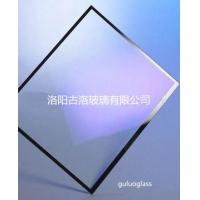 GOLO品牌 实验室ITO导电玻璃