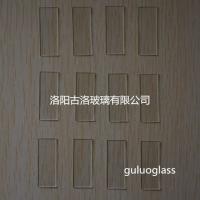 GOLO品牌 生物材料成膜用电子玻璃基底