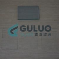 GOLO品牌 替代bio-rad伯乐短玻璃板