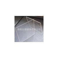 GOLO品牌 超白玻璃     尺寸可定制