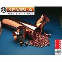 进口铜管件Kembla(金宝)