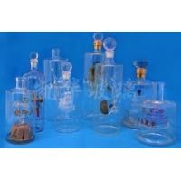 高硼硅玻璃酒瓶