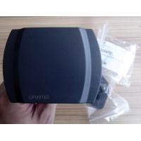 西门子温湿度传感器QFM9160