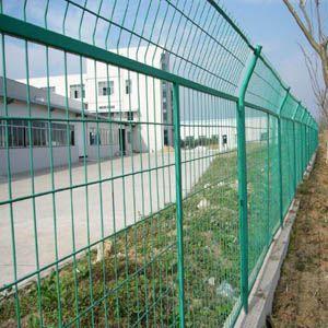 供兰州护栏网和甘肃防风抑尘网质量优