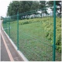 供甘肃围墙护栏网和兰州护栏网行业领先