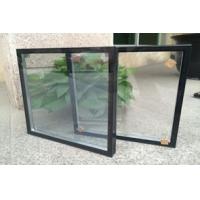 北京东方海华中空玻璃