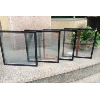 高效节能超白LOW-E玻璃开创中国建筑节能新篇章