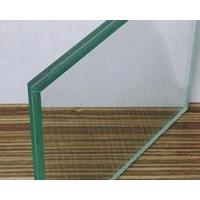 夹胶玻璃的特性与应用
