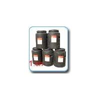 防水材料.pvc防水油膏.