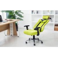 网布五星脚电脑座椅   网布五星脚电脑椅