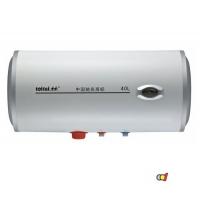 成都太太厨卫电器电热水器80F011