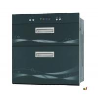 成都太太厨卫电器消毒柜100B-18