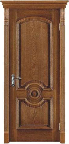 烤漆门  免漆门   生态门