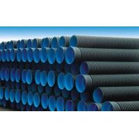 衡水HDPE双壁波纹管