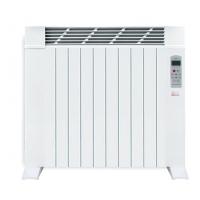 碳晶墙暖壁画碳晶电暖器电热板1000W碳晶电暖气取暖器电暖墙