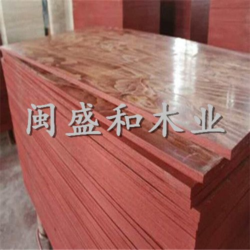 朝阳建筑模板