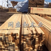 黑龙江建筑木方