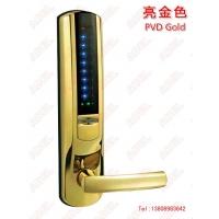 青岛密码指纹门锁