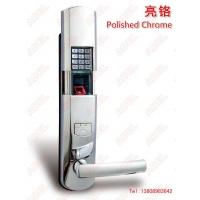 青岛酒店门锁 电子门锁 宾馆门锁