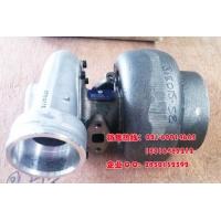 吉奧系列汽車渦輪增壓器