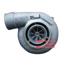 法拉利系列汽车涡轮增压器