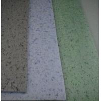 【专利】PVC皮革卷材地板UV涂料抗污抗菌抗静电