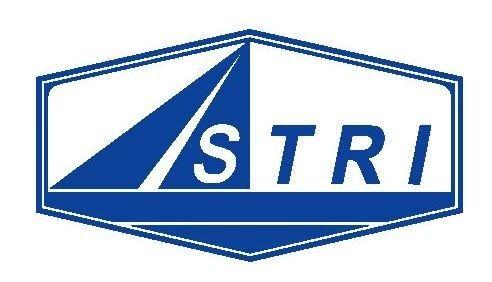 logo 标识 标志 设计 矢量 矢量图 素材 图标 492_282