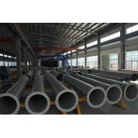 供应高效优质钢管涂塑生产线
