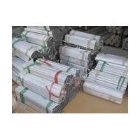 无公差6005铝管,半硬态6063铝管