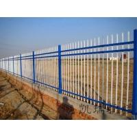 供应大连热镀锌栅栏,热镀锌组装围栏,19*40*50规格