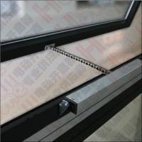 江西电动开窗器厂家南昌电动开窗机价格电动开窗器