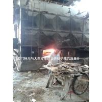 锅炉蒸汽流量计,测量管道蒸汽的流量计