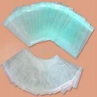 供西宁工程塑料和青海塑料包装袋产品