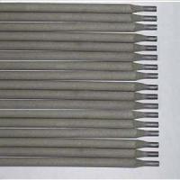 供西宁焊条和青海不锈钢焊条报价