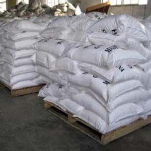 供西宁外加剂和青海水泥外加剂销售