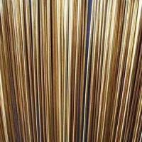供青海焊条和西宁不锈钢焊条特点