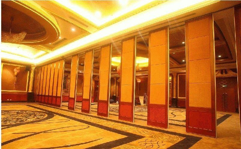 活动隔断屏风,折叠门,可移隔断墙体,合展门