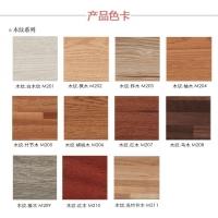 PVC片材地板塑胶地板家用地板