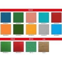 塑胶运动地板PVC地胶塑胶地板
