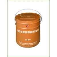 LW,HW水溶性聚氨酯化学灌浆材料