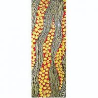 成都欣和风特种玻璃(砂雕系列)-砂雕系列