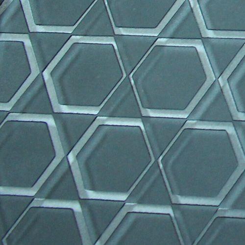 成都韩国三级特種玻璃